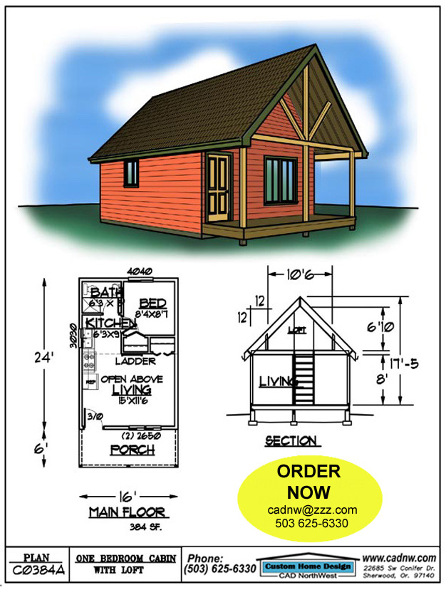 pier foundation house plans floor plans